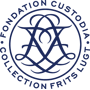Fondation Custodia