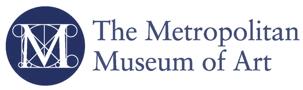 The Metropolitan Museum