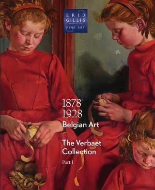 Catalogue 13